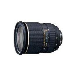 ケンコー・トキナー レンズ ATX165PRODX【割引サービス不可、寄せ品キャンセル返品不可、突然終了欠品あり】