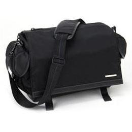 ケンコー・トキナー カメラバッグ AOCCF1SHL【割引サービス不可、寄せ品キャンセル返品不可、突然終了欠品あり】