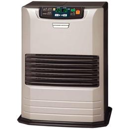 TOYOTOMI FF式大型暖房 FF-S36GT【割引サービス不可、寄せ品キャンセル返品不可、突然終了欠品あり】