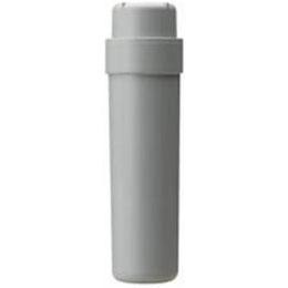 SHARP 電解水素水器交換用浄水カートリッジ WK-J70A【割引サービス不可、寄せ品キャンセル返品不可、突然終了欠品あり】