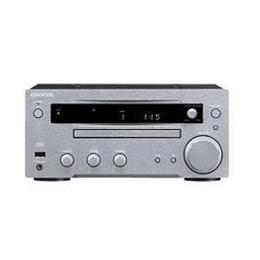 JVCケンウッド Kシリーズ CD/AM/FMチューナーレシーバー A-K805【割引サービス不可、寄せ品キャンセル返品不可、突然終了欠品あり】