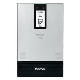 brother A6スタイリッシュモバイルプリンター Mprint Bluetooth MW260TYPEA【割引サービス不可、寄せ品キャンセル返品不可、突然終了欠品あり】