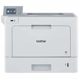 brother A4カラーレーザープリンター HL-L9310CDW【割引サービス不可、寄せ品キャンセル返品不可、突然終了欠品あり】