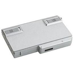 Panasonic バッテリー CF-VZSU59U【割引サービス不可、寄せ品キャンセル返品不可、突然終了欠品あり】