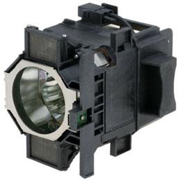 EPSON B-Z8000WU/ 8050W用 交換用ランプ ELPLP51【割引サービス不可、寄せ品キャンセル返品不可、突然終了欠品あり】