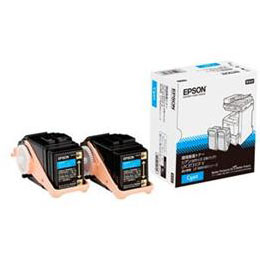 EPSON トナー LPC3T31CPV【割引サービス不可、寄せ品キャンセル返品不可、突然終了欠品あり】