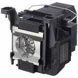EPSON EH-TW8300W/EH-TW8300交換用ランプ ELPLP89【割引サービス不可、寄せ品キャンセル返品不可、突然終了欠品あり】