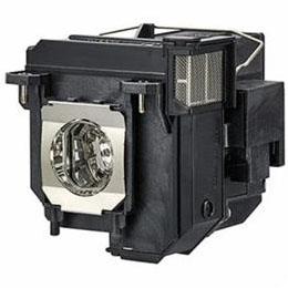 EPSON プロジェクター用 交換ランプ ELPLP91【割引サービス不可、寄せ品キャンセル返品不可、突然終了欠品あり】
