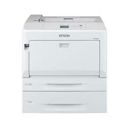 EPSON A3対応 カラーページプリンター 増設1段カセットセットモデル LP-S7160Z【割引サービス不可、寄せ品キャンセル返品不可、突然終了欠品あり】