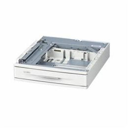 EPSON 増設1段カセットユニット LPA3CZ1C13【割引サービス不可、寄せ品キャンセル返品不可、突然終了欠品あり】