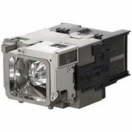 EPSON プロジェクター用 交換ランプ ELPLP94【割引サービス不可、寄せ品キャンセル返品不可、突然終了欠品あり】