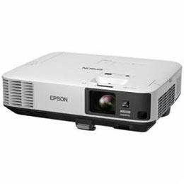 EPSON ビジネスプロジェクター 多機能パワーモデル 5000lm EB-2155W【割引サービス不可、寄せ品キャンセル返品不可、突然終了欠品あり】