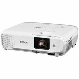 EPSON ビジネスプロジェクター EB960W【割引サービス不可、寄せ品キャンセル返品不可、突然終了欠品あり】