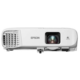 EPSON プロジェクター EB2142W【割引サービス不可、寄せ品キャンセル返品不可、突然終了欠品あり】