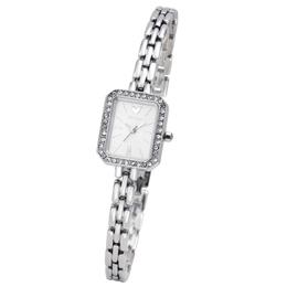 TirrLirr 腕時計 ジュエリー ウォッチ ブランド レディース twc-10RH【割引サービス不可、取り寄せ品キャンセル返品不可、突然終了欠品あり】