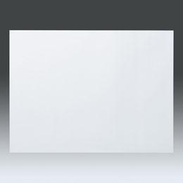 サンワサプライ ホワイトボードシート(ドット入り) WB-MGS9012DT【割引サービス不可、取り寄せ品キャンセル返品不可、突然終了欠品あり】