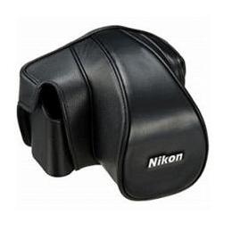 Nikon セミソフトケース CF-DC6【割引サービス不可、取り寄せ品キャンセル返品不可、突然終了欠品あり】
