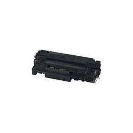 Canon レーザートナー CRG510 CRG-510【割引サービス不可、取り寄せ品キャンセル返品不可、突然終了欠品あり】