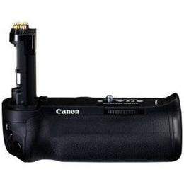 Canon BG-E20 バッテリーグリップ(EOS 5D Mark IV 専用) BG-E20【割引サービス不可、取り寄せ品キャンセル返品不可、突然終了欠品あり】