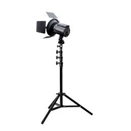 LPL LEDトロピカル VLG-2160SK1【割引サービス不可、取り寄せ品キャンセル返品不可、突然終了欠品あり】