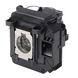 EPSON 交換用ランプ ELPLP61【割引サービス不可、取り寄せ品キャンセル返品不可、突然終了欠品あり】
