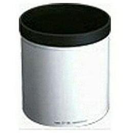 キヤノン レンズフード L-HOODET-138【割引サービス不可、取り寄せ品キャンセル返品不可、突然終了欠品あり】