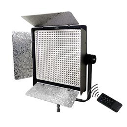 LPL LEDライトプロVLP-13000X L27993【割引サービス不可、取り寄せ品キャンセル返品不可、突然終了欠品あり】