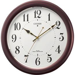 電波掛け時計 C9060579【割引サービス不可、取り寄せ品キャンセル返品不可、突然終了欠品あり】