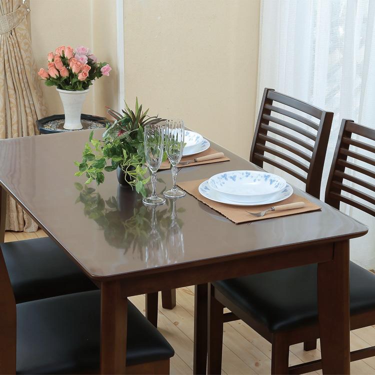 【メーカー直送・大感謝価格 】Achilles 高機能テーブルマット 90cm幅シリーズ 90×150cm