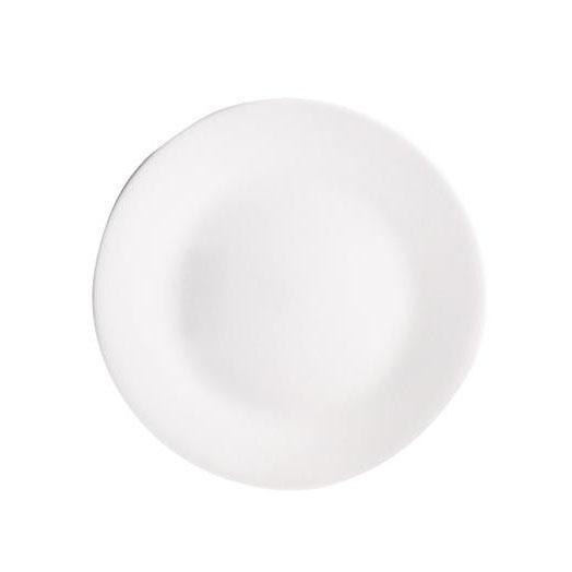 【2個セット】【大感謝価格】 CP-8908 コレール ウインターフロストホワイト 小皿 J106-N 5枚セット 【返品キャンセル不可】