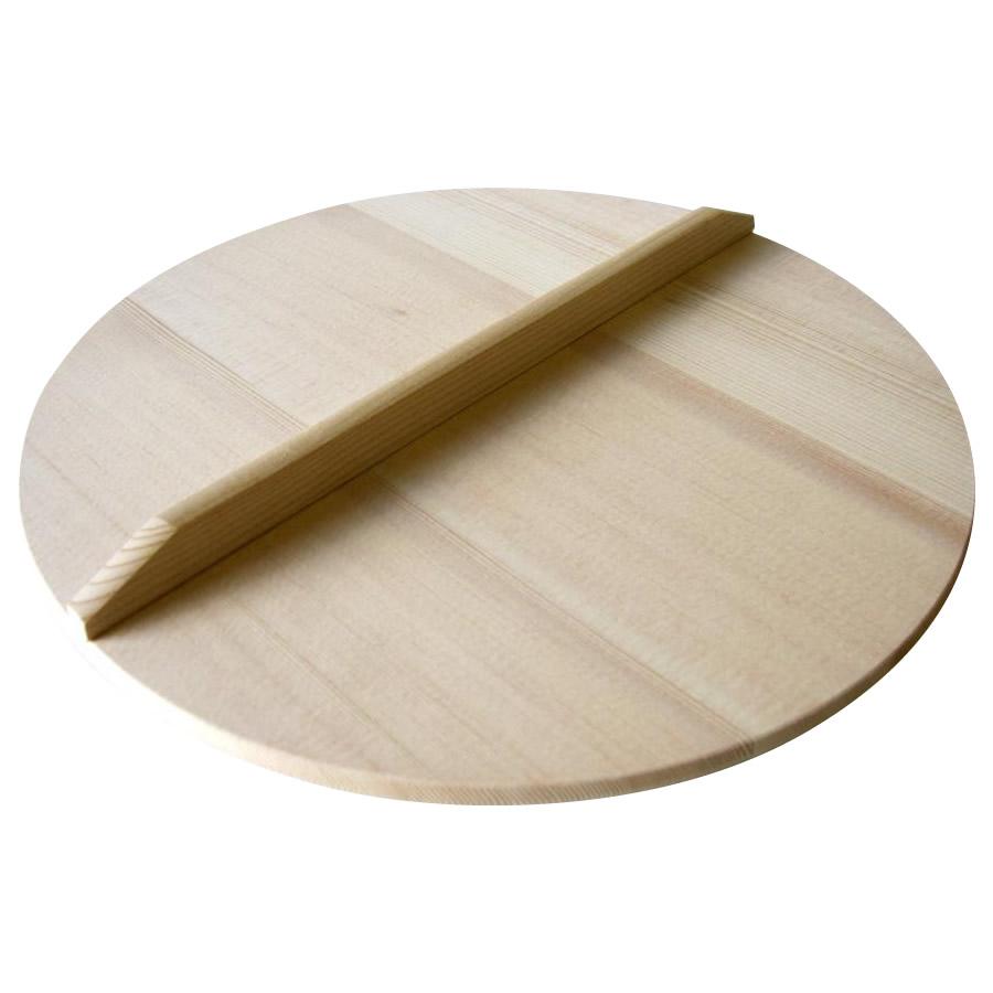 【2個セット】【大感謝価格】市原木工所 日本製 業務用 鍋蓋 蓋 直径48cm 24165【お寄せ品、返品キャンセル不可】