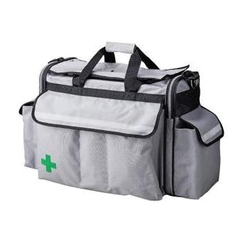 【大感謝価格】防災用ペットキャリー SOSペットバッグ【お寄せ品、返品キャンセル不可】