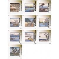 【大感謝価格】 CD 浪曲 浪曲名人選豪華傑作集 10枚組 【返品キャンセル不可】