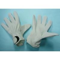 【大感謝価格】 ファルコン GABA 突刺防止手袋 SP9F 【お取り寄せ品、返品キャンセル不可】