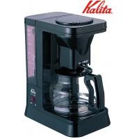 【大感謝価格】 Kalita カリタ 業務用コーヒーマシン ET-103 62007 【返品キャンセル不可】