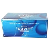 【大感謝価格】 乳酸球菌 EF-621K菌 配合 エコフEF 79g 1.2g×66包 【返品キャンセル不可】