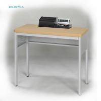【メーカー直送・大感謝価格】 ナカキン KD記載台 ロータイプ KD-0973-S 【返品キャンセル不可】