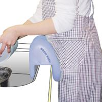 キッチン雑貨 メーカー直売 キッチン用品 ポリウレタンフォーム製 洗いもの 水仕事に 母の日 割引不可品 あす楽対応 腰楽 もたれてシンク お気に入 本州のみ送料無料