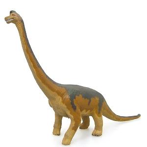 おもちゃ 恐竜 柔らか素材 遊ぶ 子供 大人 インテリア 雑貨 直送品 ビニールモデル ブラキオサウルス 70670 《週末限定タイムセール》 FD-306 大感謝価格 グッズ 45712793813204 購入