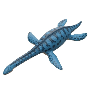 プレシオサウルス ビニールモデル 人気海外一番 FD-314 おもちゃ 恐竜 柔らか素材 遊ぶ 子供 大人 インテリア 4571279382884 新作 人気 グッズ 代引不可 返品キャンセル 同梱不可 雑貨 割引不可 大感謝価格 直送品 70689