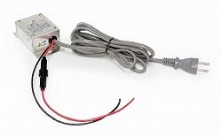 大感謝価格『全波整流器 LLNP-7A』『メーカー直送品。代引不可・同梱不可・返品キャンセル・割引不可』インテリア 照明 飾り イルミネーション クリスマス 全波整流器 LLNP-7A送料無料