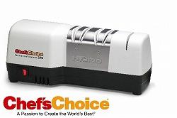 【メーカー直送・大感謝価格 】Chef'sChoice ハイブリッド式包丁研ぎ器 270