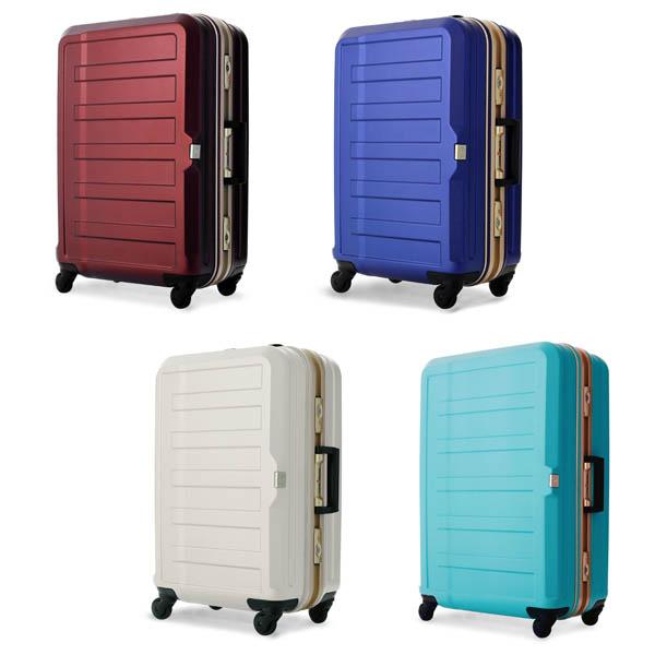 大感謝価格『ポリカーボネート100%シボ加工スーツケース 5088-68』『メーカー直送品。代引不可・同梱不可・返品キャンセル・割引不可』かばん 鞄 旅行 グッズ ポリカーボネート100%シボ加工スーツケース 5088-68送料無料