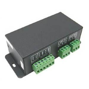 大感謝価格『LEDストリングスRGB用DMXレコーダー X-LT-DMX-1809』『メーカー直送品。代引不可・同梱不可・返品キャンセル・割引不可』インテリア 照明 飾り イルミネーション クリスマス LEDストリングスRGB用DMXレコーダー X-LT-DMX-1809送料無料