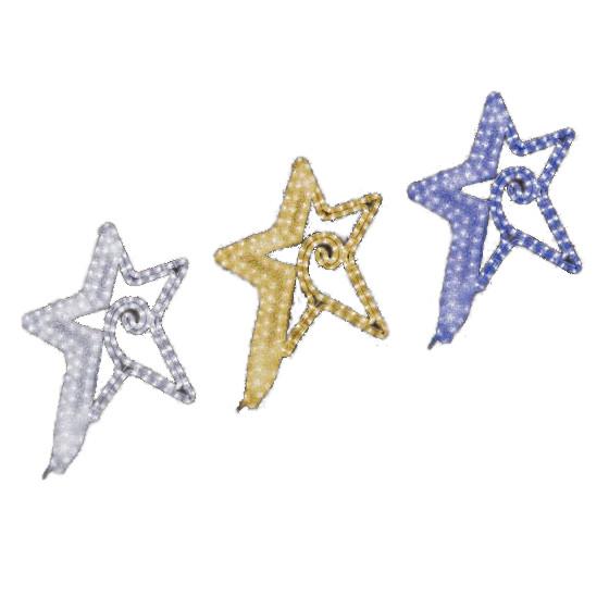 大感謝価格『LEDアラベスクスターモチーフ LED-AB-STAR-5036』『メーカー直送品。代引不可・同梱不可・返品キャンセル・割引不可』インテリア 照明 飾り イルミネーション クリスマス LEDアラベスクスターモチーフ LED-AB-STAR-5036送料無料P14Nov15