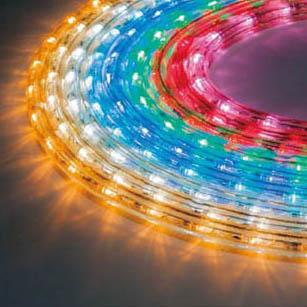 大感謝価格『LEDミニデュラライト 30M LED-ML-10MM-2W-100F100V』『メーカー直送品。代引不可・同梱不可・返品キャンセル・割引不可』インテリア 照明 飾り イルミネーション クリスマス LEDミニデュラライト 30M LED-ML-10MM-2W-100F100V送料無料