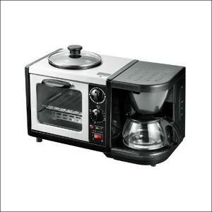大感謝価格『モーニングトリオ MT-3』キッチン用品 キッチン家電 朝食 トースト モーニングトリオ MT-3送料無料