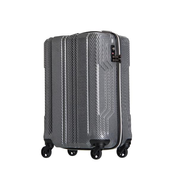 【メーカー直送・大感謝価格】ブレイド シリーズ FASTENER TYPE 5603-48 LCC機内持込み対応サイズ LEGEND WALKER GRAND HARD CASE 5603