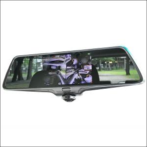 【大感謝価格】SaiEL 360°カメラ搭載ミラー型ドライブレコーダー SLI-ALV360 SLI-AM-ALV360