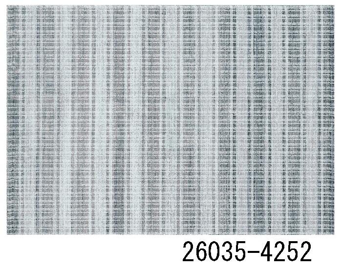 送料無料 インテリア カーペット マット 敷き物 ラグ 角型 【メーカー直送・大感謝価格】クレメンテ CLEMENTE 200×250cm 26035-4252/26035-6252 2019 ワールドカーペットコレクション Vol.30